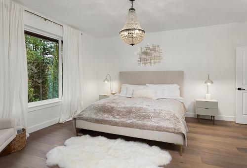 Kronleuchter Schlafzimmer Berlin