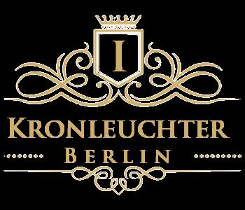 Kronleuchter Berlin